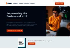 linq.com