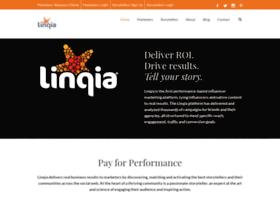 linquia.com