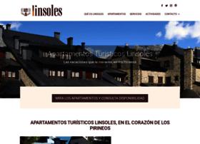 linsoles.com