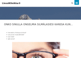 linssiklinikka.fi