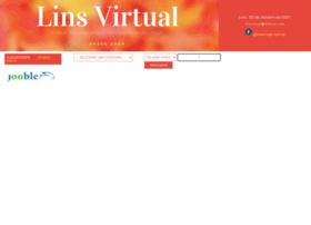 linsvirtual.com.br