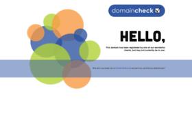 linsvr1.domaincheck.co.uk