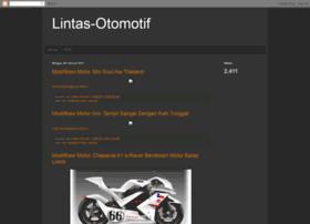 lintas-otomotif.blogspot.com