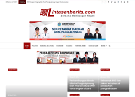 lintasanberita.com