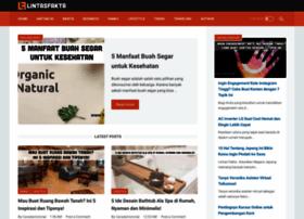 lintasfakta.com
