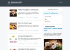lintasgaul.blogspot.com
