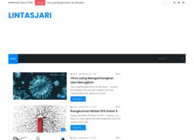 lintasjari.com