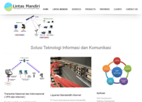 lintasmandiri.net