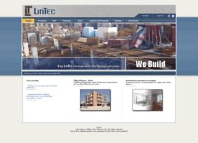 lintec.gr