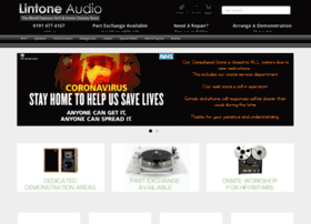 lintone.co.uk