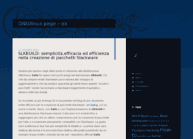 linuax.wordpress.com
