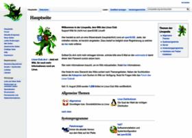 linupedia.org