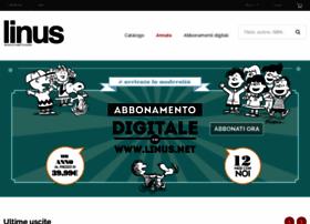 linus.net