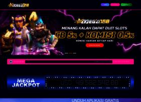 linusgallery.com