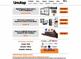 linutop.com