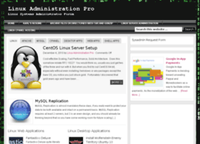 linux-administration-pro.com