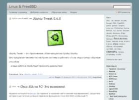 linux-bsd.in.ua