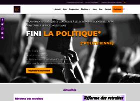 linux-france.org