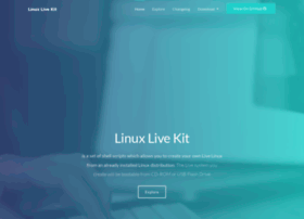 linux-live.org