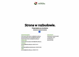 linux-mag.com