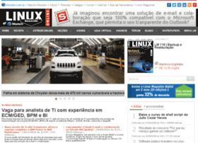 linux-magazine.com.br