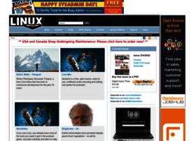 linux-magazine.es