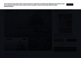 linux-magazine.pl