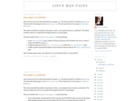 linux-man-pages.blogspot.com