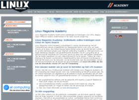 linux-online-academy.nl