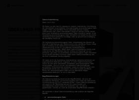 linux-praxis.de