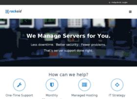 linux-sec.net