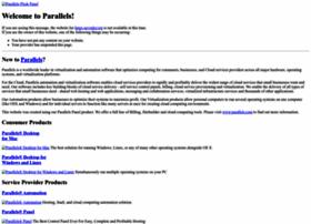 linux-sevenler.org