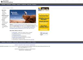 linux-site.net