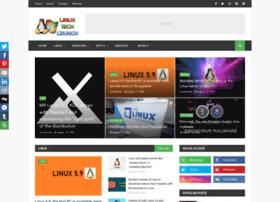 linux-software-news-tutorials.blogspot.com