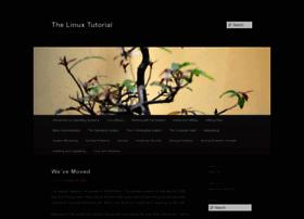 linux-tutorial.info
