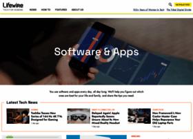 linux.about.com
