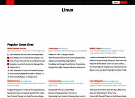 linux.alltop.com