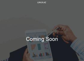 linux.az