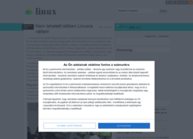 linux.blog.hu