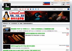 linux.cn