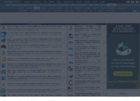 linux.developpez.com