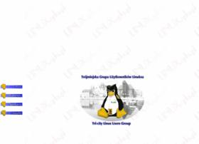 linux.gda.pl