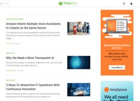 linux.ittoolbox.com