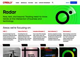 linux.oreillynet.com