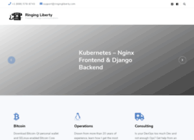 linux.ringingliberty.com