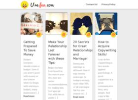 linux.urefun.com