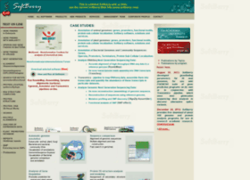 linux1.softberry.com