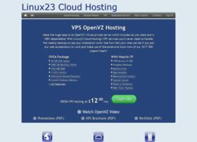 linux23.com