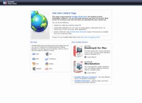 linux3.papaki.gr