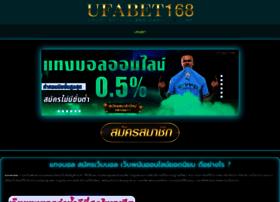 linuxappfinder.com